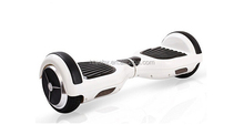 Smart Electric Drifting Scooter Unicycle Two Wheels Self Balancing Scooter 36V Lithium Battery Hoverboard with Free Bag