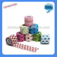 High Quality Bacon Strips Adhesive Bandages!!(ce Approved)