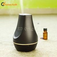 2015 aromatherapy device / aromatherapy mist diffuser / aromatherapy air diffuser