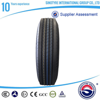 reliable all steel truck tire Excellet quality radial truck tyre 385/65 r22.5