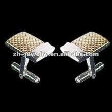 2012 fashion Cufflinks jewelry