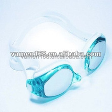 2012 popular swimming goggles G836