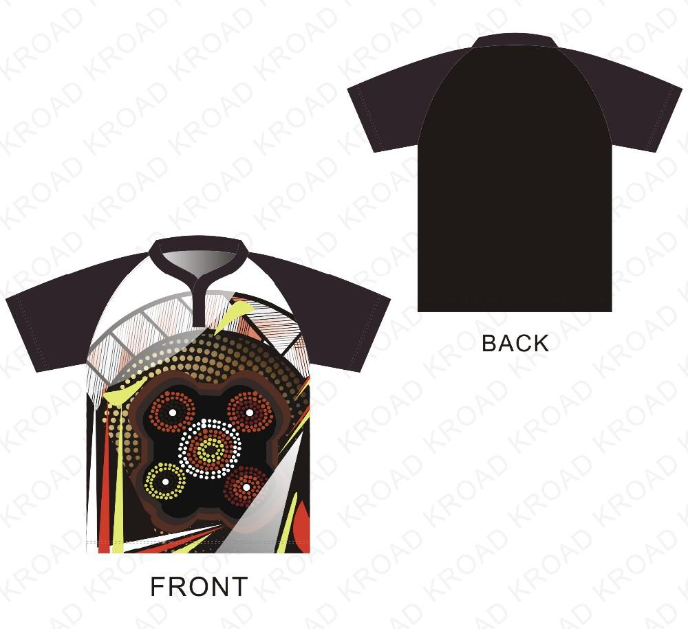 custom rugby jersey design kroad (15).jpg