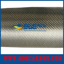 High Quality carbon fiber Manufacturer-gold supplier, carbon fiber high speed train