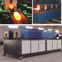 New style best sell metal forging equipment