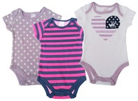 wholesale baby clothes india baby girl boutique clothing sets japan kids clothes