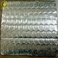 radiant heat shields/Thermal Shield/roof insulation