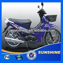 Chongqing Zongshen Engine 110CC Mini Motor (SX110-11)