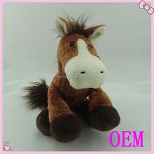 plush horse horse soft toy kids toys