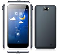 3G smartphone 6.0inch, MT8382, Quad core, 3G, IPS, 2.0+8.0MP