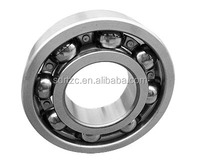 Top quality ball bearing yoyo from china factory