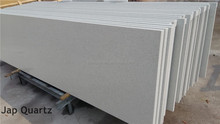 Cut-To-Size Quartz Stone Form and Artificial Quartz Artificial Stone Type quartz countertop