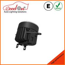 Qeedon patent product Halo 11W led fog light for KIA SORENTO 4WD