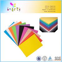 Spong Board-EVA foamy rubber eva foam sheet textured eva foam sheets