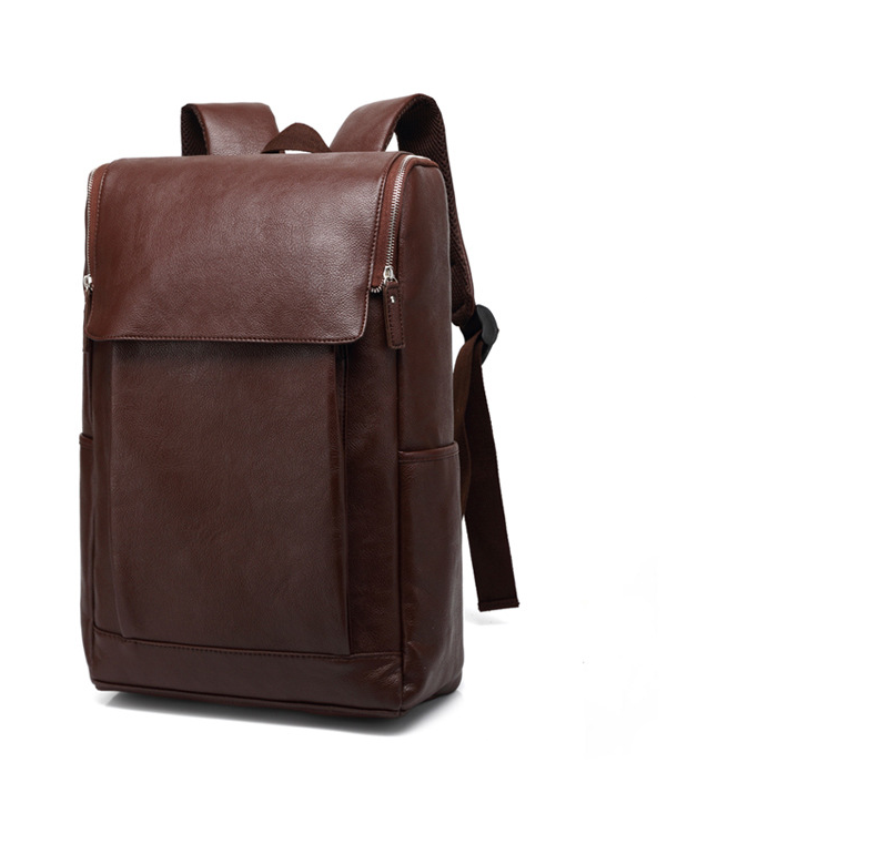 fashion leather rucksack  (3).png