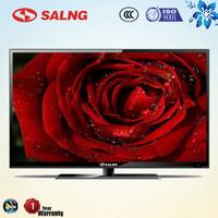 Super Slim+cheap+original brand+lcd led tv 21 inch television china tv OEM