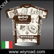 Accettare oem 2015 set Ciclismo, Bicicletta Pantaloncini bike shortswear, superiore qualità abbigliamento ciclismo