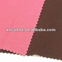 European hot selling multifunction fire retardant fabric/ fire proof fabric / fire repellent fabric