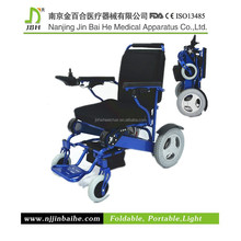 power mobility wheelchair motor like motorcycles