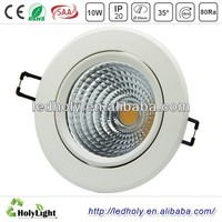 On sale! Hot New 6w square plastic ceiling light cover 4w led panel lights 3W 6W 8W