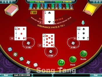 Develop Online Blackjack - Buy Online Blackjack,Online Casinos Poker ...: alibaba.com/product-gs/245786832/develop_online_blackjack.html