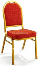 Banquet Chair with Strong Frames for Banquet Halls(EMT-DA604)