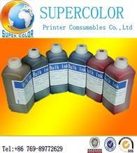 Best product to best buyer eco solvent Ink For HP 8000 8000S