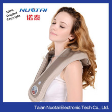 Nuotai NT-658 Electric Back Massager