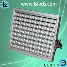 High Power IP66 Alibaba China Solar 180w 200w Outdoor Led Flood Light With Solar Panel