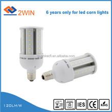IP64 high luminous solar dc 12v led flood light