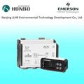 Emerson recalentamiento de refrigeración Controlador EC3-X33