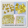 High quality Industrial Synthetic diamonds