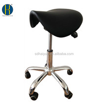2015 Christmas Promotional Women's Barber Chair