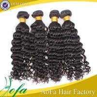 3 mongolian virgin hair deep wave 18 inches persian deep curly wave hair