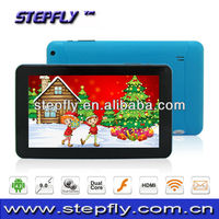 (SF-YM903D) 9 inch capacitive touch screen ATM 7029 quad core WIFI tablet pc