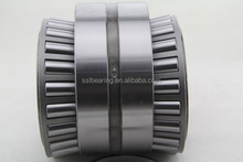 China Bearing Supplier Hot Selling Cheap High Quality Long life 351988 Double Row Tapered Roller Bearing For Car/AutoCar