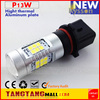 newest in 2015 1000LM 27 SMD 3535 led light bulb