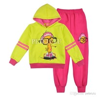 Dress/T-Shirt/Jeans/Jacket.etc Type and Adult/children/baby Age Group used clothing kids winter hoodies