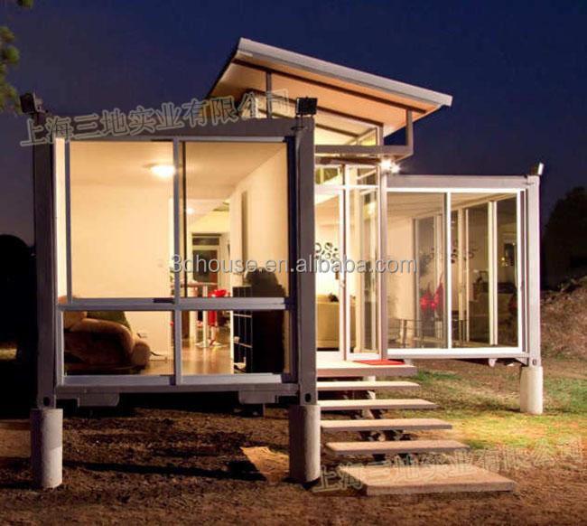 Lowes Prefab Home Kits 3 Bedroom House Plans Prefab