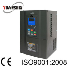 YX3000 seiresJAPANESE TECHNOLOGY HIGH QUALITYVARIABLE FREQUENCY INVERTER