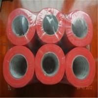 antiseep PVC tube wrap tape/film