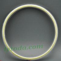 outdiameter 60mm-160mm COB led light ring, cob 12v led ring light