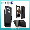 Mobile Accessories Cell Phone Case for Huawei Y520