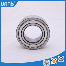 All Sizes OEM 30-680mm 10-460mm P6(ABEC-3) single row thin section deep groove ball bearing