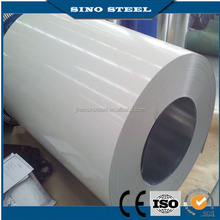 Galvalume sheet/GL,PPGI,PPGL,GI, Printed Prepainted Steel