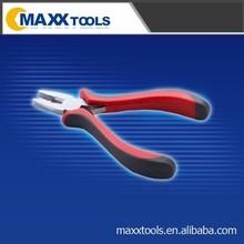 mini combination pliers M01-MPC-150L