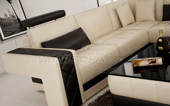 2015 latest sofa design living room sofa h2211 buy sofa for Latest drawing room