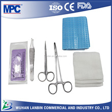 H220005 Family Use Japan Quality Medical Suture Thread In Pack
