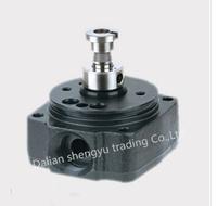 146401-3520 (1464013520)VE PUMP head rotor good quality