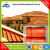 /product-gs/asa-synthetic-resin-plastic-flat-sheet-roof-roof-tile-roof-tiles-prices-60299681903.html